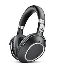 Sennheiser PXC 550 Wireless Bluetooth Noise Cancelling Headphones Black Over-Ear