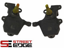 """Street Edge 97-02 Ford Expedition/Lincoln Navigator 2WD 2"""" Drop Spindles"""
