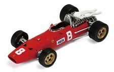 FERRARI LA STORIA 1/43 COLLEZIONE FERRARI 312F1 GERMAN GP 1967 Chris Amon