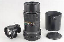 【MINT】 Mamiya N 210mm F8 L MF Lens For Mamiya 7 II from Japan #1491