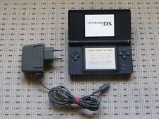Nintendo DS Lite Konsole inkl. Ladekabel