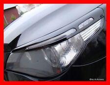 BMW E60 E61 EYEBROWS EYELIDS - TUNING-GT