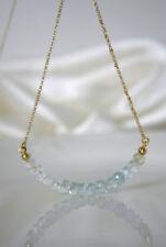 Echtschmuck-Halsketten für besondere Anlässe-Amethyst