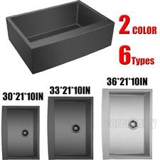 New Listingcommercial Hand Wash Washing Wall Mount Sink Kitchen Restaurant Stainless Steel