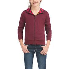 ORIGINAL Desigual girl's BALZAC  sweatshirt  57S34D5-3105-3-4
