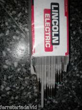 ELECTRODO LINCOLN OMNIA 46 2.5*350