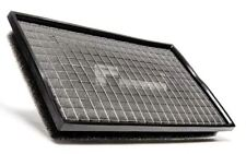 RacingLine High-Flow Panel Air filter - fits VW UP! GTi