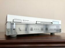Vintage Kenwood KA-900 Integrated Amp - Works Perfect - Clarity and Power  1585