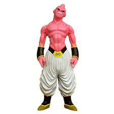 "Dragon Ball Z: Majin Boo Super Buu Form 19"" Vinyl Figure Gigantic Series X-Plus"