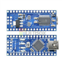 Nano V3.0 with ATMEGA328P FT232RL FTDI Micro-controller Module for Arduino New