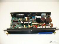 Fanuc A16B-1210-0660/07A Power Unit / A16B12100660/07A