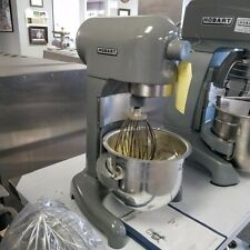 Hobart Commercial C-100 10 Qt Bowl, Whip, Beater. Mixer Reconditioned by Hobart