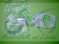 Yamaha XT600 XT 1VJ Tenere Schwingenschleifer Schwingenschutz protector chain