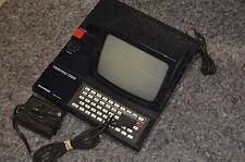 Philips G 7200 Schneider ( G7000 ) Top Zustand - mit RGB Scart Kabel Original