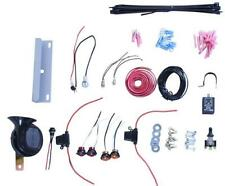 ATV-Tek ATV TEK UTV STREET LEGAL KIT PART# UTVSLK1 45-2704