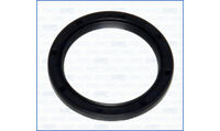 Genuine AJUSA OEM Replacement Camshaft Seal [15084400]