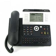 TELEPHONE IP ALCATEL 4038