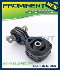 A4534  Rear Lower Torque Engine Motor Mount for 2006-2011 Honda Civic 1.8L