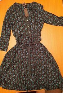Laura Ashley dress size 8 bnwt