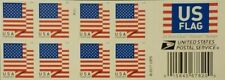 Forever 60 Stamps USPS 2018 US Flag US First Class Postage