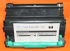 HP Drum für HP Color Laserjet 2550, 2820, 2840 Q3964A