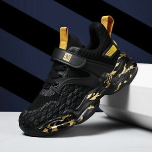 New Spring Sports Shoes Sports Fashion Sports Men's Shoes Running Shoes