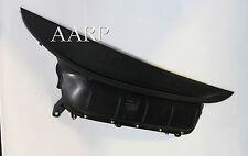 COMMODORE VT, VX, VY FRONT DOOR LONG POCKET RHS BLACK PART# 92050622 GENUINE GM