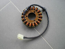 Gsxr600 gsxr750 2000-05 alternateur stator Alternator gsx-r 600 gsx-r 750 NEUF