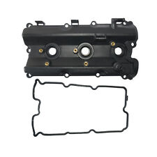 Valve Engine Cover Right For Nissan 350Z 6 Cylinder Infiniti G35 3.5L13264AM600
