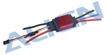 Align RCE-BL50X Brushless ESC HES50X01 (FACTORY PACKAGING)