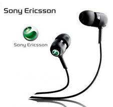 HPM-78 Sony Ericsson Ohrhörer 3,5mm MH100 SBH 20 54 MW1 MW600 Bluetooth Headset