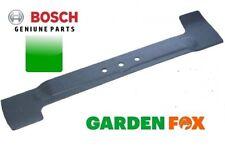 Cuchilla de corte Bosch F016L65400