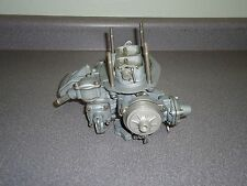 Reman Holley 5210 2-Barrel Carburetor Carb 7380 1975 1976 Chevy Vega Monza Astre