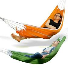 NatureHike Hammock Sleeping Automatic Ultralight Outdoor Hiking Camping Bed New