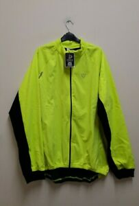 dhera thermal cycling full sleeve Jacket  size 3XL {Z169}
