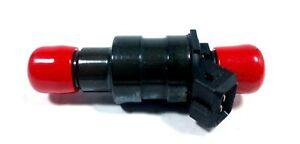 Fuel Injector Standard FJ26T