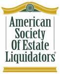 Urban Estate Liquidators
