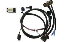 Dynatek ARC-2 CDI Ignition Wiring Harness for Mitsubishi Eclipse 95-99-DARC11-2