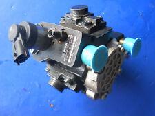 Einspritzpumpe Hyundai Kia 1,1 -1,5 - 1,6 - 1,7 CRDi  0986437042 33100 2A420