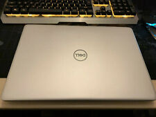 "Dell Inspiron 13 5370 Laptop Core i5-8250U 8th Gen 8GB RAM 256GB 13.3"" FHD IPS"