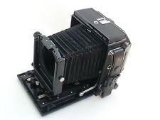 Horseman VH medium format camera (B/N. 920932)