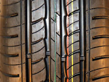 Brand New 175/65R15, 185/60R15*, 185/65R15*, High Quality From ETyreStore