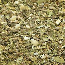 Herbal Scent Remedies & Resins