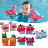 Inflatable Swimming Armbands Arm Bands Water Pool Floats Sleeves For Kids Child