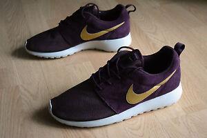 Nike Roshe One Suede 41 42 42,5 43   fReE aIr mAx 1 tAvaS jOrDaN 685280 270