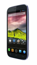 Téléphones mobiles Android Wiko 3G