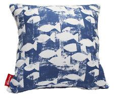 Beach Tropical 100% Cotton Decorative Cushions & Pillows
