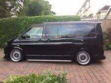 T5 Manual SWB Commercial Vans & Pickups