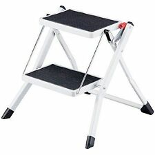 unbranded folding stools