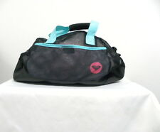 Roxy  Backpack Shark Net Duffle Bag